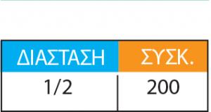 ΤΑΠΕΣ ΑΡΣΕΝΙΚΕΣ ΓΑΛΒΑΝΙΖΕ2